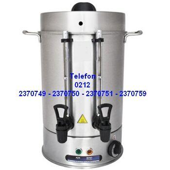 Elektrikli Çay Makinesi Satış Telefonu 0212 2370750 En kaliteli çay makinelerinin otomatik demlikli gizli rezistanslı metal musluklu tüm modellerinin en uygun fiyatlarıyla satış telefonu 0212 2370749