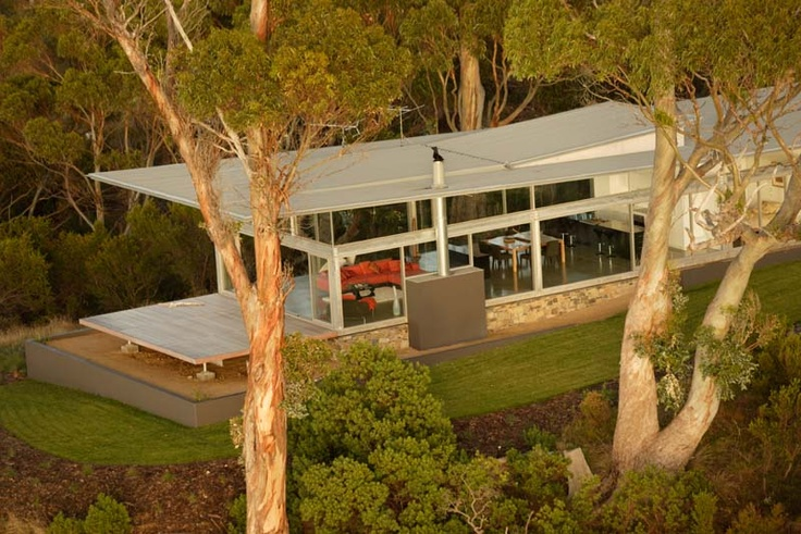 Avalon Coastal Retreat Tasmania. My fav place to stay