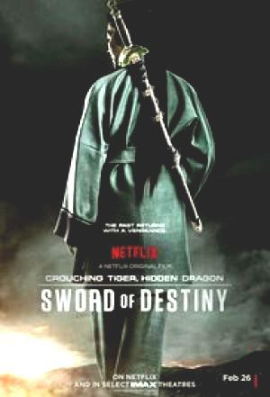 Watch Now Streaming Crouching Tiger, Hidden Dragon: Sword of Destiny Complete Movies CINE Voir CINE Crouching Tiger, Hidden Dragon: Sword of Destiny MovieCloud 2016 for free Guarda il Online Crouching Tiger, Hidden Dragon: Sword of Destiny 2016 CineMagz Play Crouching Tiger, Hidden Dragon: Sword of Destiny Online MovieMoka #MOJOboxoffice #FREE #Filme Fences Cinepolis This is Complet