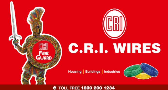 CRI solar pumping system in India | CRI groups.   Click <>  	http://in.crigroups.com/