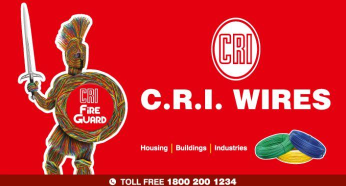 CRI solar pumping system in India | CRI groups.   Click <>  http://in.crigroups.com/