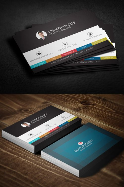 28 best heres my card images on pinterest business cards personal business card businesscards visitingcards businesscardtemplate graphicdesign freebusinesscard colourmoves