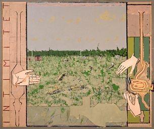 leonard-rickhard-intimitet.jpg (480×402)