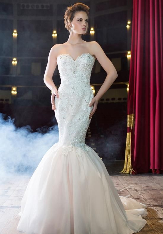 Lovely Weddings by Debbie provides Wedding Dresses in Houston TX View photos and contact Weddings by Debbie through Weddings in Houston