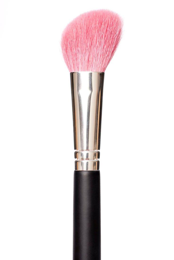 Perfect Contouring Brushes | Phoenix Cosmetics
