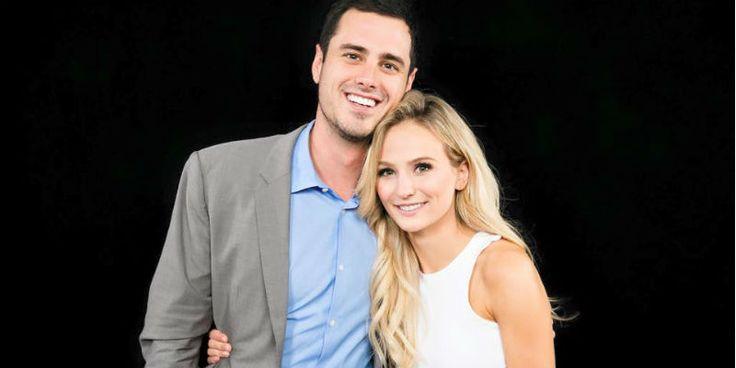 'The Bachelor' Winner Lauren Bushnell Offered $50k Endorsement Deal with Lingerie Company - http://www.movienewsguide.com/bachelor-winner-lauren-bushnell-offered-50k-endorsement-deal-lingerie-company/184816