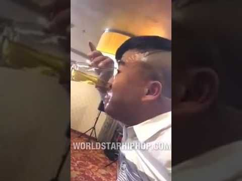 EPIC WIN!! Man Chugs Beer Down Through His Nose https://www.youtube.com/attribution_link?a=1GeADDkhw5I&u=%2Fwatch%3Fv%3DPKFjqfPq5Nw%26feature%3Dshare