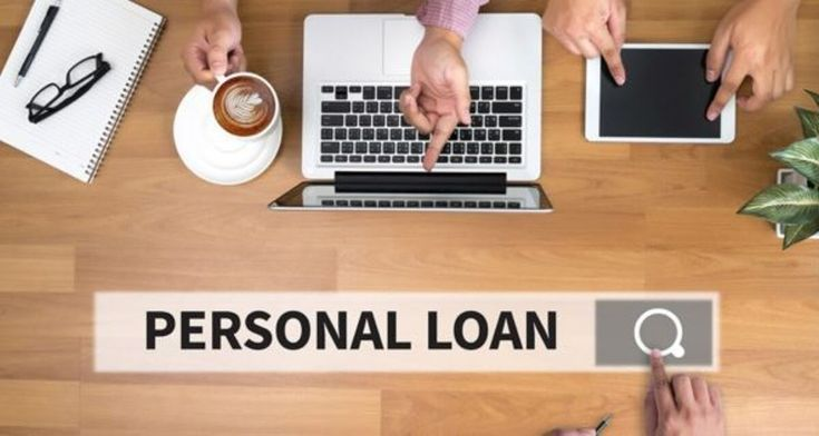 Which Bank Gives The Cheapest Personal Loan In India Payday Loans Personal Loans Payday