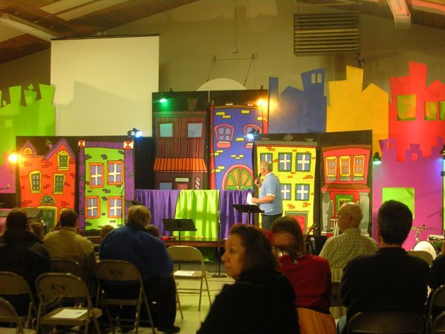 10 Images About Children S Church Redo On Pinterest