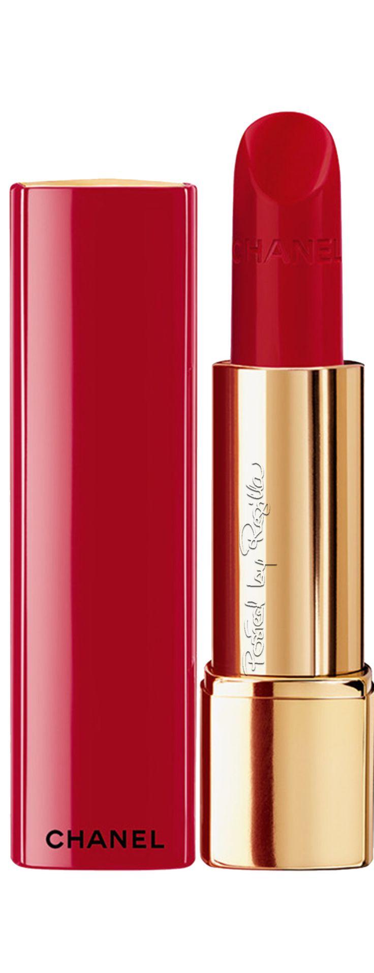 1556 Best Beauty Images On Pinterest Lipstick Lipsticks And Jill Lip Matte 01 Red Cherry Chanel Boutiqueholiday Fashionred Lipsrevolutionwomens