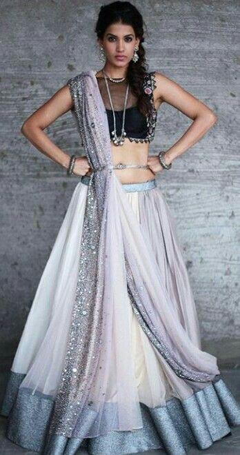 Designed by Arpita Mehta