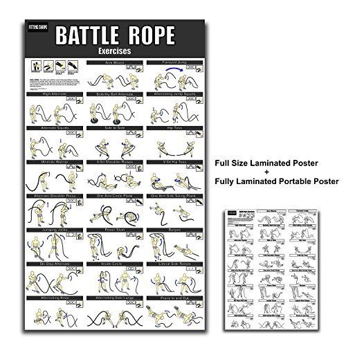 """Amazon.com : YOGA POSE EXERCISE POSTER LAMINATED - Premium Instructional Beginner's Chart for Sequences & Flow - 70 Essential Poses - Sanskrit & English Names - Easy, View It & Do It! - 20""""x30"""" : Sports & Outdoors"""