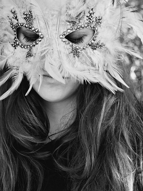 17 Best images about Hair/Masquerade Ball Ideas on ... Masquerade Ball Photography