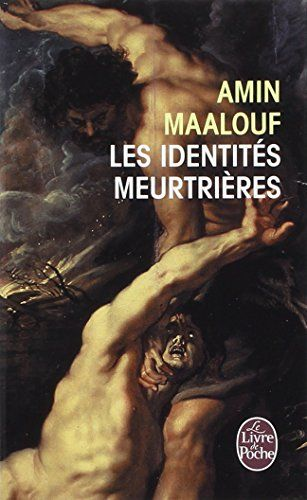 Les Identités meurtrières de Amin Maalouf http://www.amazon.fr/dp/2253150053/ref=cm_sw_r_pi_dp_s0Tiwb1BT4T7N