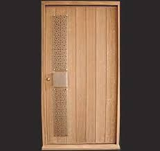 21 best woodestate images on pinterest html wooden for Designs for main door of flat