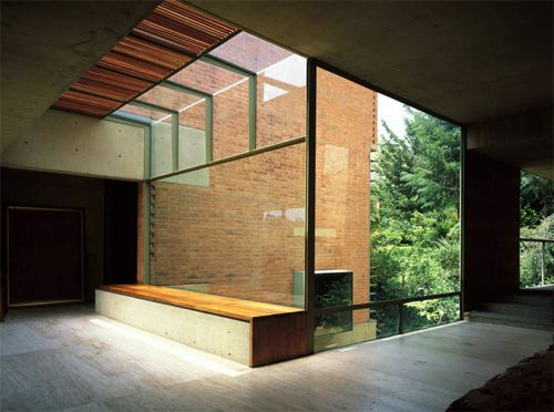 95 Best Alberto Kalach Images On Pinterest Architects Arquitetura And Built Environment
