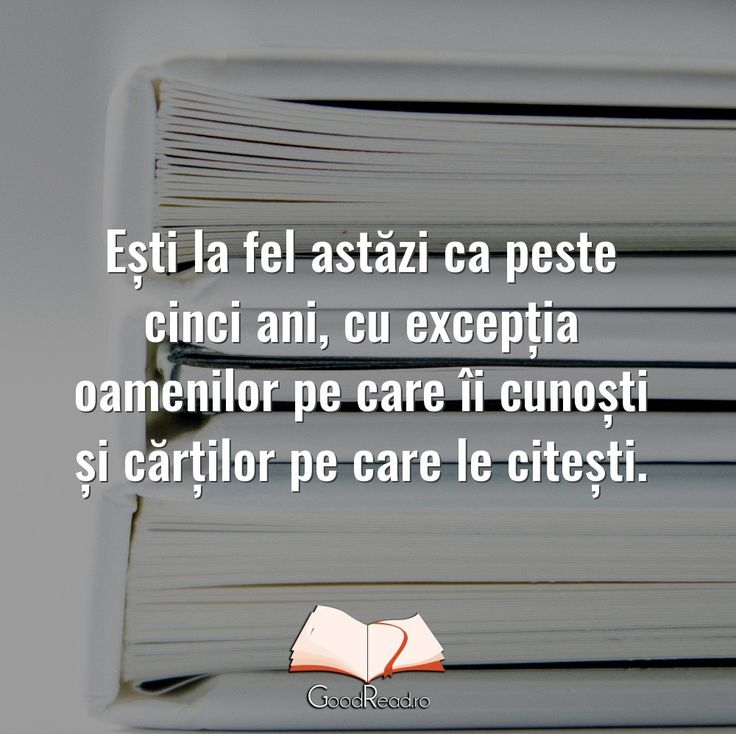 Un citat care să te inspire  #noisicartile #citate #citesc #noicitim #cartestagram #iubescsacitesc #eucitesc #igreads #bookworm #romania