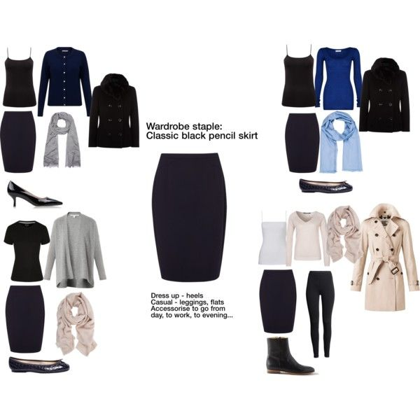 A fashion look from January 2015 featuring Diane Von Furstenberg, cashmere cardigan and long sleeve t shirts. Browse and shop related looks.
