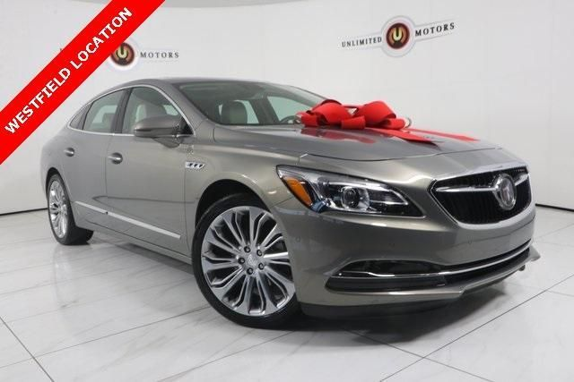 Used 2017 Buick Lacrosse Premium For Sale At Unlimited Motors In Westfield In For 22 995 View Now On Cars Com In 2020 Buick Lacrosse Autotrader 2017 Buick Lacrosse