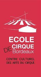 ECOLE DE CIRQUE - BORDEAUX