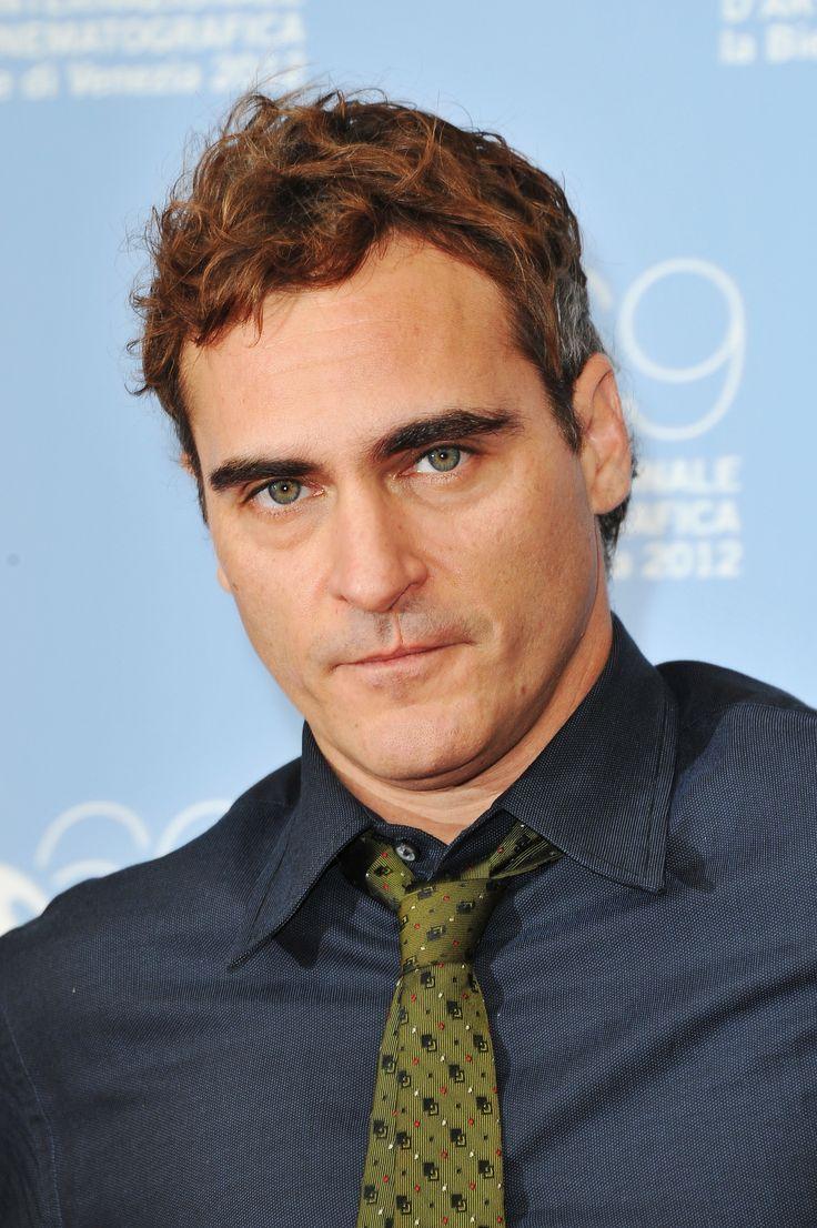 Pictures & Photos of Joaquin Phoenix - IMDb