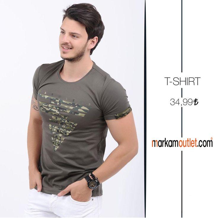 #erkek #tişört #bay #bayan #giyim #serisonu #online #alışveriş #iççamaşırı #içgiyim #markamoutlet