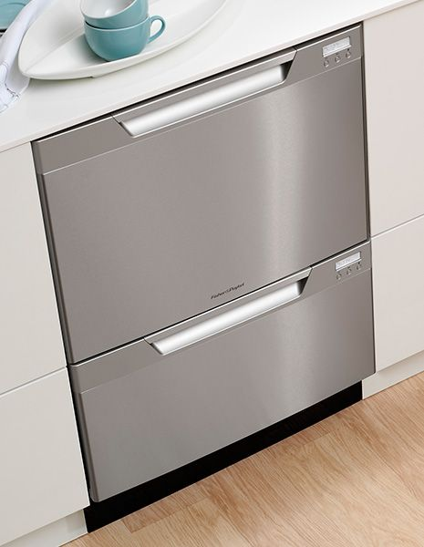 fisher paykel dishwasher 95 best home projects images on home ideas 29916