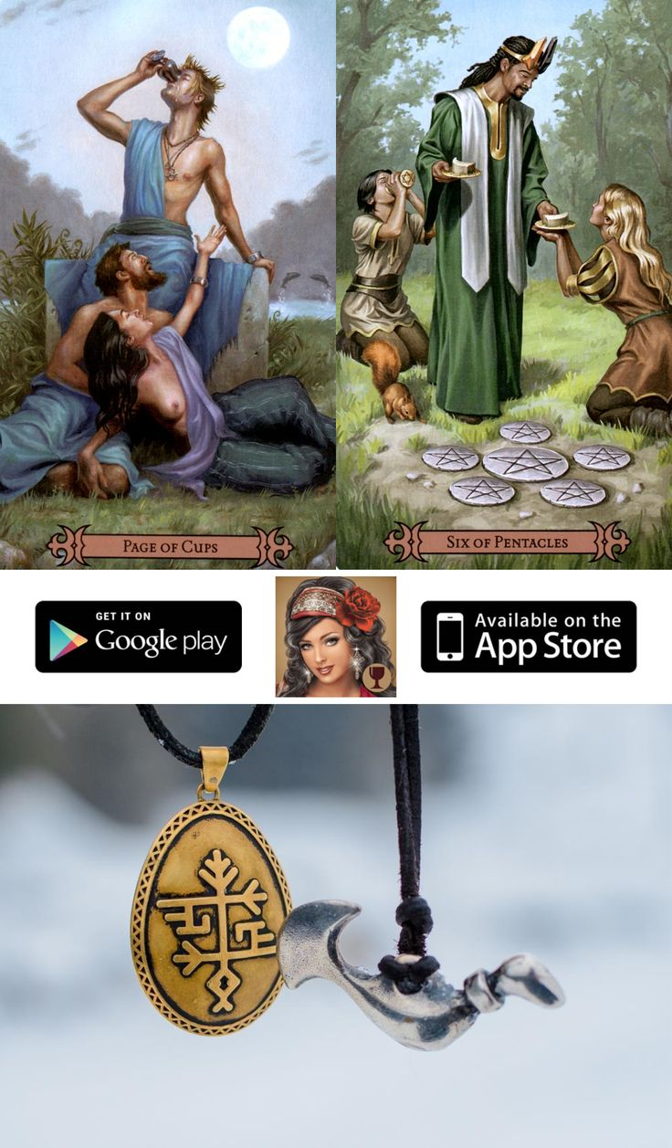 ❤ Get the FREE mobile application on your iOS and Android device and have fun. personal tarot reading, tarotbloom and free tarot card prediction, freetarotreadings and tarotmarsella. The best pagan and tarot reading. #iosapplication #oldways #divination #gothic #magic