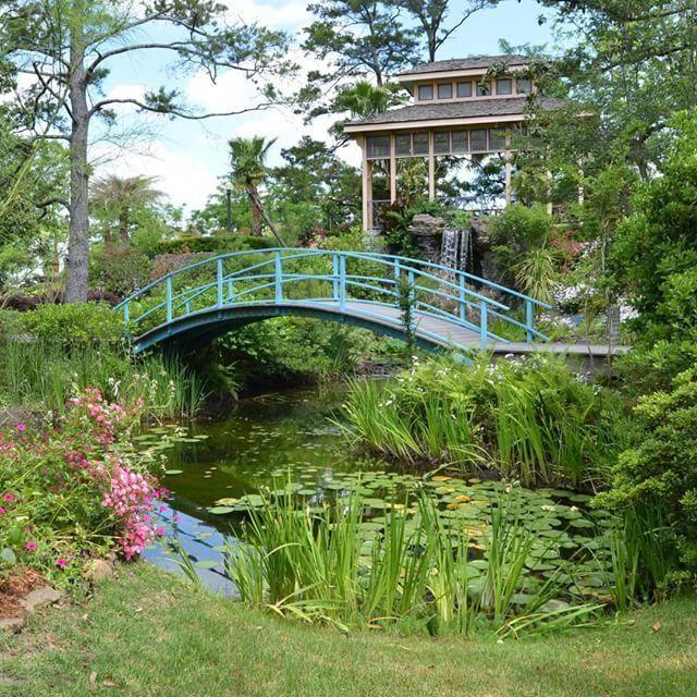 8ad4f4b5ad139d633d4684231a0e1176 - Houmas House Plantation And Gardens Louisiana