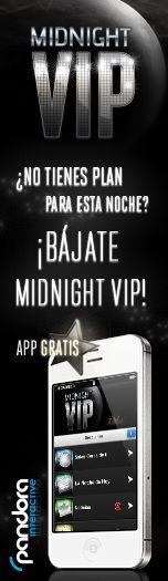 Si quieres entrar gratis a las mejores discotecas de Madrid entra en nuestra web http://www.midnightvip.com