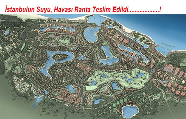 New İstanbul