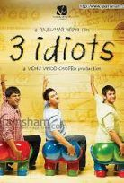 3 Idiots Türkçe Dublaj HD Full izle