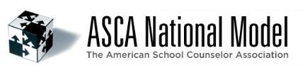 This is the American School Counselor Association....I am now a member!