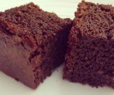 Recipe Paleo Gingerbread Cake by Skinnymixer
