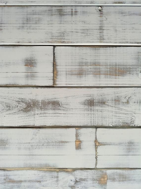 Shiplap Wall Planks – The Sheep Barn