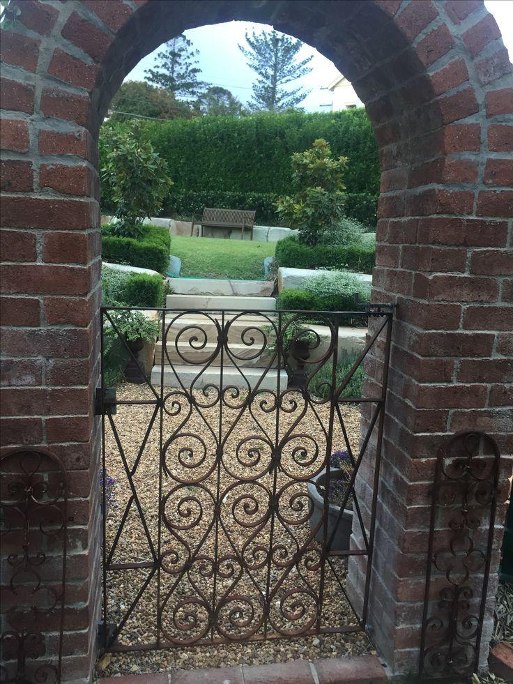 This is an amazing garden! Ipswich house, Ipswich garden #ipswich