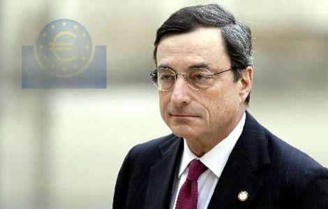 ΕΙΔΗΣΕΙΣ ΕΛΛΑΔΑ   O Ντράγκι «έγραψε», οι τράπεζες θα μειώσουν;   Rizopoulos Post