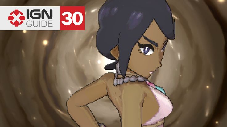 Akala Island Grand Trial - Pokemon: Ultra Sun and Ultra Moon Walkthrough IGN takes you through the Akala Island Grand Trial in the Alola region in Pokemon Ultra Sun and Ultra Moon for the Nintendo 3DS.    For more Pokemon locations moves hidden items tips and secrets in Pokemon Ultra Sun and Ultra Moon check out our full wiki @ http://ift.tt/2a0j8XS November 17 2017 at 04:44AM  https://www.youtube.com/user/ScottDogGaming