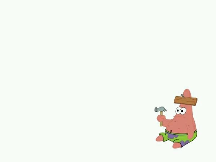 11 besten Spongebob Bilder auf Pinterest | Spongebob, Spongebob ...