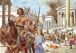 Resultado de imagen para corazin betsaida que  fueron destruidas por los romanos fotos