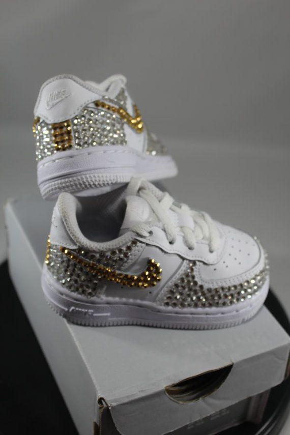 Burnell Cook On Nike Schoenen Kindermode En Schoenen