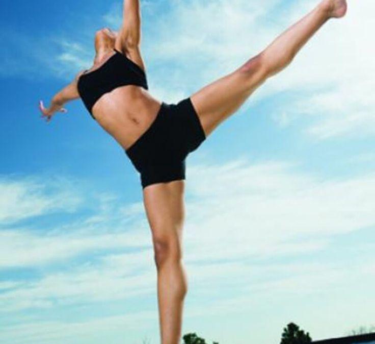5 эффективных упражнений для внутренней стороны бедра. Экология жизни.Эта часть женского тела неизменно привлекает внимание. Но для того, чтобы привести ее в форму, нужно уделить ей особое внимание — внутренняя сторона бедра требует отдельной проработки. Следующие упражнения помогут вам довести ее до совершенства.