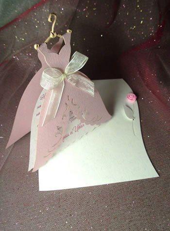 25 Veinticinco piezas de mano nupcial boda invitación sobres