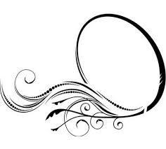 wrist bracelet tattoos for women - Google Search