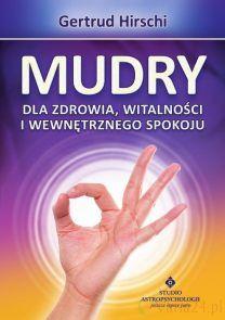 #Mudry to pojęcie wieloznaczne. Jako mudry określa się gesty, mistyczne układy dłoni, pieczęć lub także symbol. Istnieją też ustawienia oczu, pozycje ciała i techniki #oddechowe określane mianem #mudr.