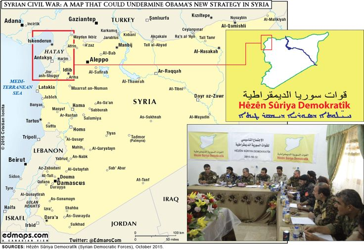 Syria_A_Map_That_Could_Undermine_Obama_New_Strategy