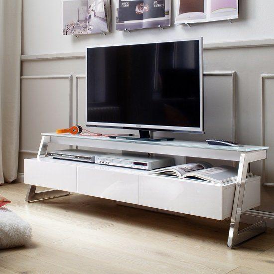 Die besten 25+ Lcd tv stand Ideen auf Pinterest Fernsehschrank - ausgefallene mobel lcd tv stander mario bellini