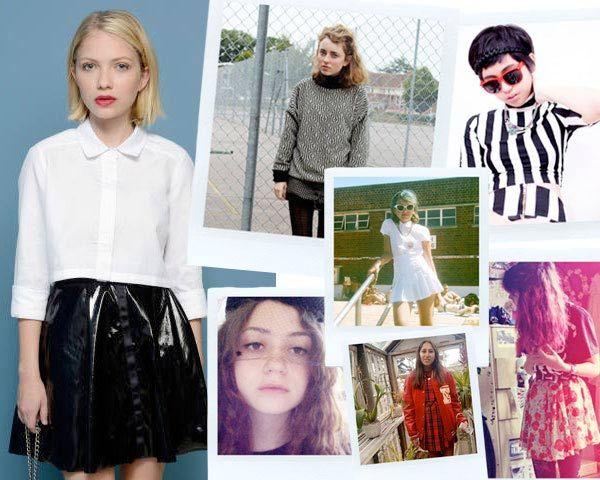 Teen Fashion Blog Needs 6