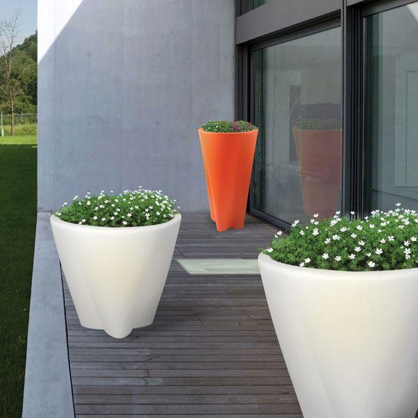 19 best illuminazione e arredo giardino images on for Illuminazione d arredo