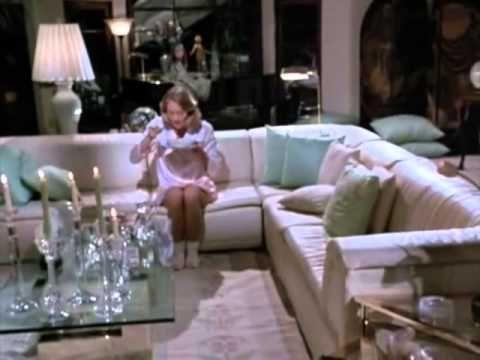 Boy Dance Party Bruce Willis / Moonlighting Style